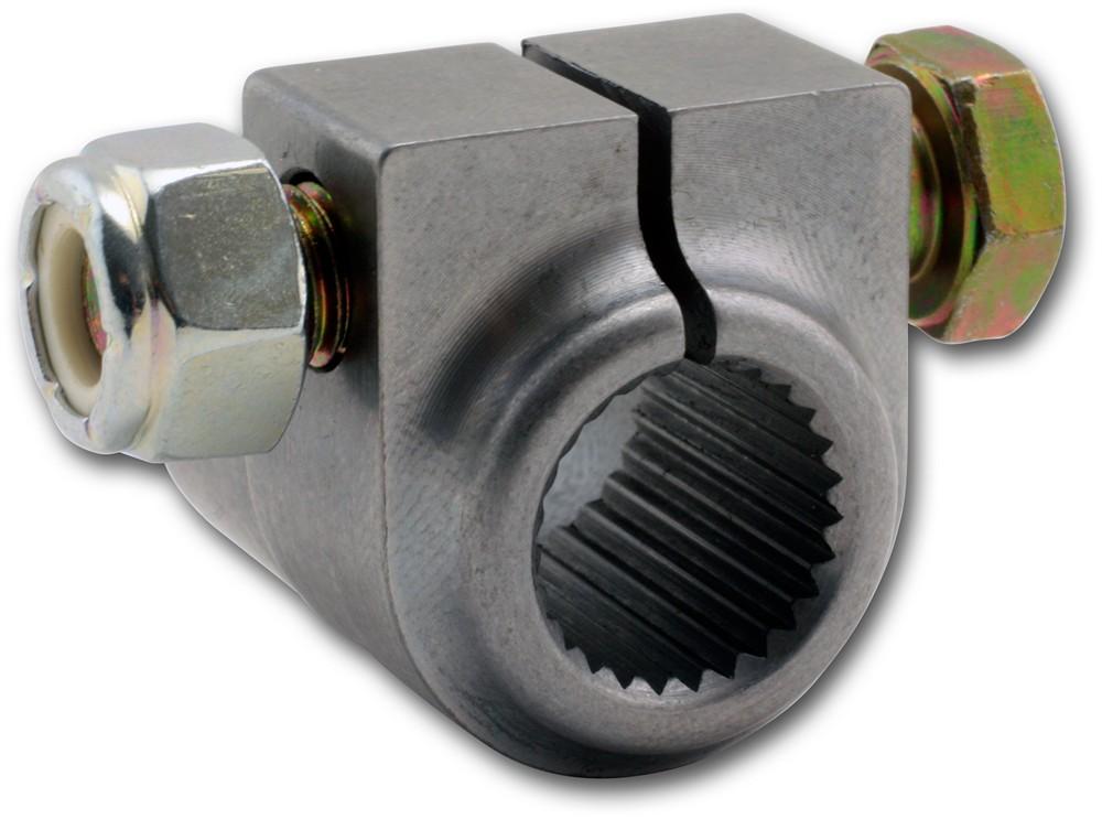Bayonet C48 Series Straight Plug C48-16R22Y55P7-402 55 Contacts Crimp Pin Circular Connector 22Y55 C48-16R22Y55P7-402