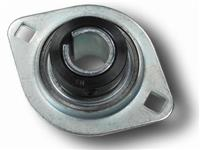 STEERING BEARING KIT FITS 3/4 in. SHAFT