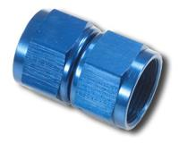 915116 - -16 AN STRAIGHT FEMALE SWIVEL COUPLING