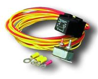 P50102 - FUEL PUMP RELAY KIT