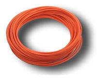 P70802 - 14 Gauge ORANGE WIRE 50 ft.