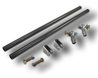 C42-420 - 3/4 in. DIA TIE ROD KIT