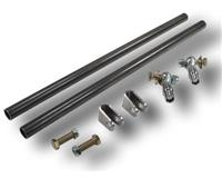 C42-421 - 7/8 in. DIA TIE ROD KIT