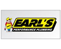 All Earls Parts