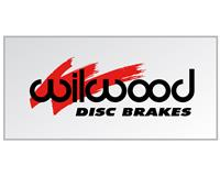 All Wilwood Parts