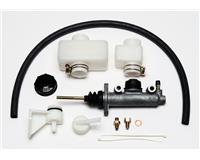 260-3380 - 1-1/8 in. COMBO MASTER CYLINDER
